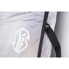 Kudooutdoors OEM Paddle Board Bag