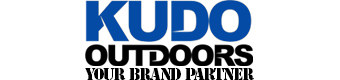 KUDOOUTDOORS - Kayak and Paddle Board Manufacturer From China