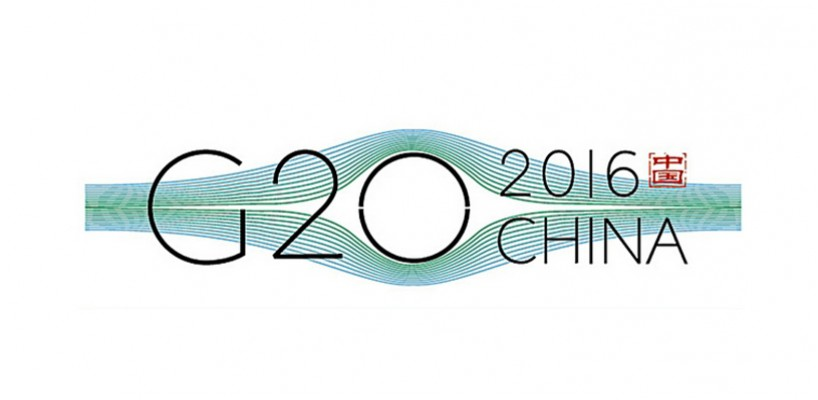 Notice-about G20 Meetings