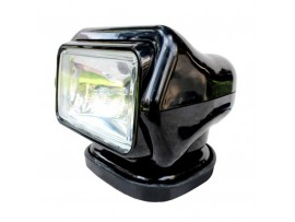 55W HID Searching light by Wireless control No.TRH-GRT-028