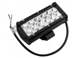 36W  Cree LED Tractor work Lights No.ZXWL5936