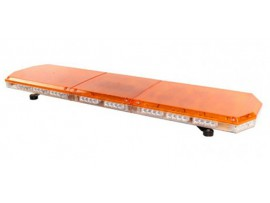 48inch vehicle roof led warning lightbar