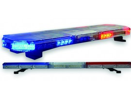 LED Warning Signal Light bar