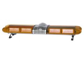 LED Strobe Warning LED Lightbars with speaker No.TBD-GRT-004A