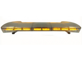 LED light bar car roof light No.TBD-GRT-008B