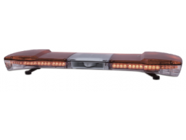 Multi color led light bar car roof light No.TBD-GRT-008SP