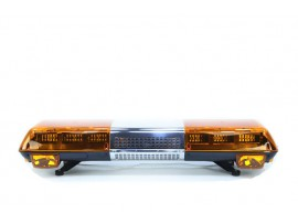 Officer Emergency Light Bar Flashing Strobe Light Bar No.TBD-GRT-025L2