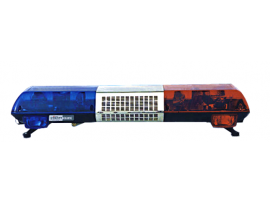 Universal Halogen light bar No.TBD-GRT-025A