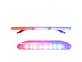 Super thin LED Light Bar No.TBD-GRT-030