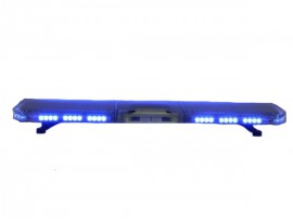 Grille Lights With Speaker NO. TBD-GRT-032SP