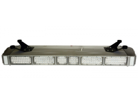 LED modules flashing pattern led flashing lightbar No.TBD-GRT-036SP