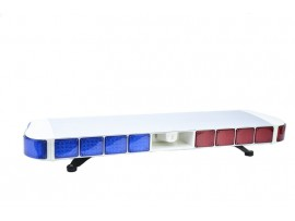 2 Colors LED Light Bar No.TBD-GRT-036BSP