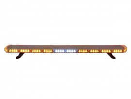 Super brightness 3W LED Vehicle roof Emergency LED Lightbar No.TBD-GRT-041