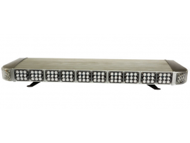 Professional Double Layer Lightbar With Speaker No.TBD-GRT-049SP