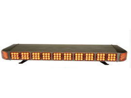 Layer LED Light bar No.TBD-GRT-049