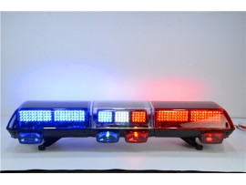 LED Warning Signal Light LED safety Lights Emergrncy Vehicle Lights No.TBD-GRT-066L