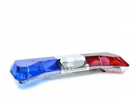 LED Lightbar LED safety Lights Emergrncy Vehicle Lights No.TBD-GRT-104