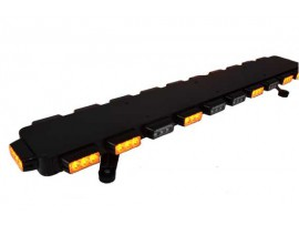 Full Size LED Lightbar For Police Car No.TBD-GRT-504