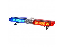 LED Strobe Warning LED Lightbars with speaker No.TBD-GRT-004