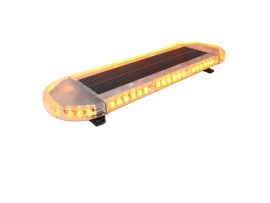 Deck Warning Light Strobe Traffic warning light with Control Panel No.TBD011001