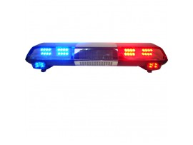 Universal LED Light Bar Flashing Strobe Light Bar No.TBD-GRT-025H