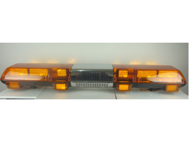 LEDs warning lightbar vehicle warning lightbar No.TBD025006
