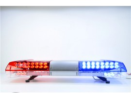 High Power LED Light Bar No.TBD-GRT-102