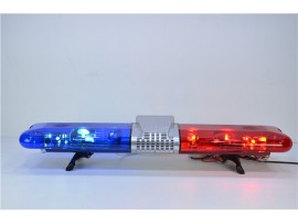 Strobe Warning Lightbars with speaker No.TBD-GRT-004H