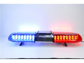 Long Warning Light Bar No.TBD-GRT-103