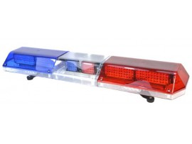 LED safety Lights Emergrncy Vehicle No.TBD-GRT-100