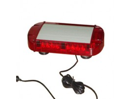 Mini lightbar No.SRL-GRT-013