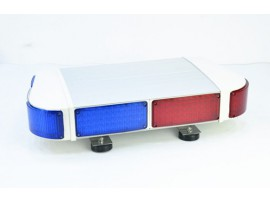 Mini lightbar No.SRL-GRT-007
