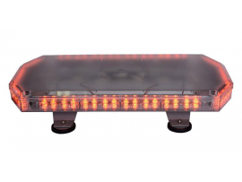 Mini lightbar No.SRL-GRT-011