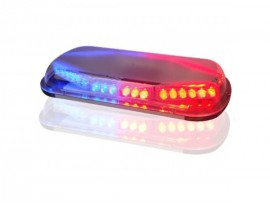 Mini lightbar No.SRL-GRT-016B
