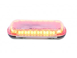 Mini lightbar No.SRL-GRT-016C