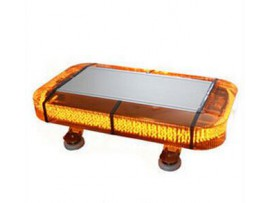 Mini lightbar No.SRL-GRT-027