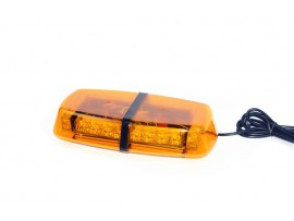 Mini lightbar No.SRL-GRT-035