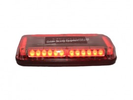 Mini lightbar No.SRL-GRT-036