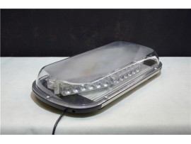 Mini lightbar No.SRL-GRT-036A