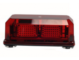 Mini lightbar No.SRL-GRT-038