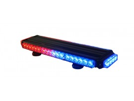 44W Mini lightbar No.SRL-GRT-044