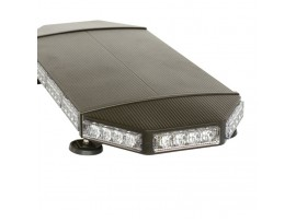 Mini lightbar No.SRL-GRT-048A
