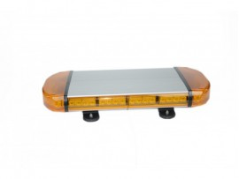 Mini lightbar No.SRL-GRT-019
