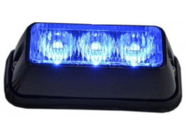 Mini LED Lights No.LED-GRT-008