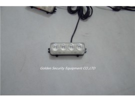 32W LED Auto Car accessory Emergency light No.LED-GRT-041