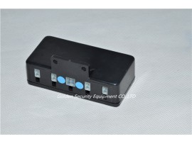 16W LED vehicle LED Dash flashing strobe light No.LED-GRT-042
