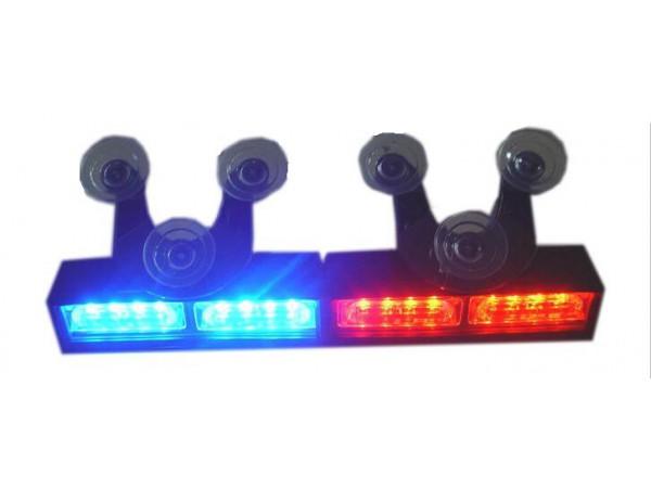Interior LED Dash Light No.LED-GRT-050