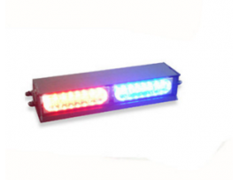 LED Auto Car accessory Emergency light No.ZXSL-681