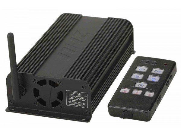 New arrival high DB Siren with USB Output No.CJB-GRT-003A