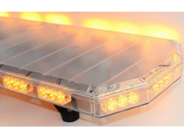 LED Lightbar LED safety Lights Emergrncy Vehicle Lights No.TBD-GRT-032D